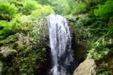 三つ滝に到着