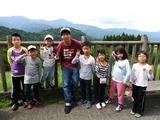 グループ1